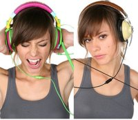 urbanheadphones.jpg