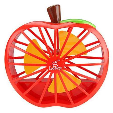 usb-apple-fan-novelty-gadget-0