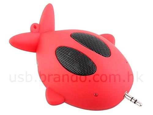 usb-whale-speaker_3