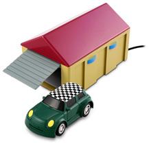 usb_minicar_garage.jpg