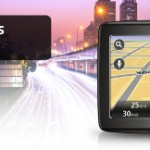 TomTom unveils VIA Series in North America