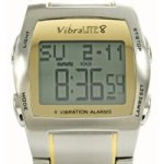 VibraLite 8 vibrating watch