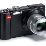 Leica V-Lux 30 offers another compact digital camera option