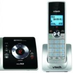 VTech completes your home with all-in-one communication system