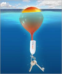 waterbuoy.jpg