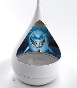 waterdrop3-thumb-500x572-27874