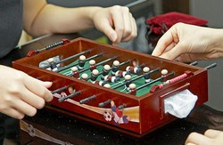 woodenfootballtable2-small
