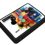 Mad Catz Official WWE All Stars Arcade BrawlStick