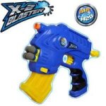 X2 Water Blaster