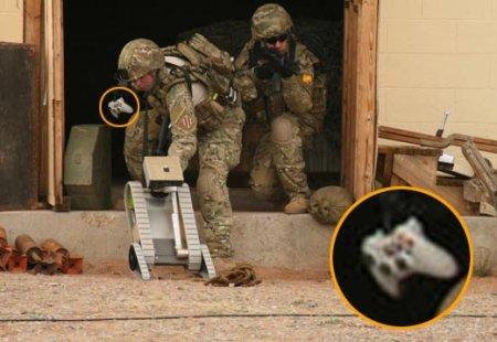 xbox360-in-army.jpg