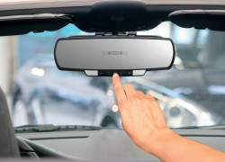 yada-rearview-mirror-vehicle-accessories-bluetooth-handsfree