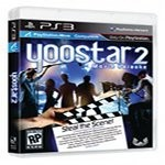 Yoostar 2 debuts at E3, with help from Science Officer Spock