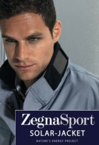 zegnasport-solar-jacket.jpg