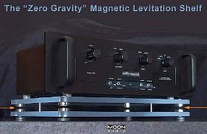 zero_gravity