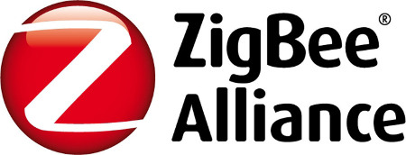 zigbee-alliance