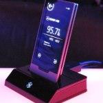 Microsoft discontinues all non-touchscreen Zunes