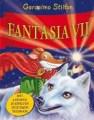 Recensie: Fantasia VII, Geronimo Stilton