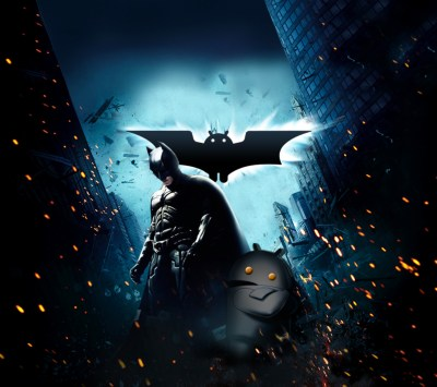 Batman Android Cool Hd Wallpaper | Download cool HD wallpapers here.