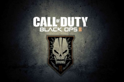 Call Of Duty Black Ops 2 | Download cool HD wallpapers here.