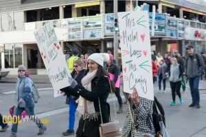 Womens March-37