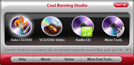 http://i2.wp.com/www.coolrecordedit.com/images/preview/cddvdburner-large-1.png?w=640