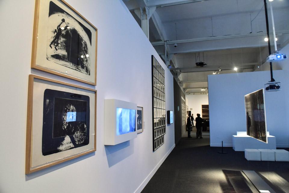 CaixaForum Barcelona | Arte y Cine, la unión perfecta durante 120 años