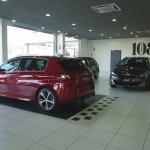 Peugeot_ekick-(7)