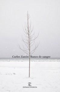 Carlos-Zanón-–-Banco-de-sangre