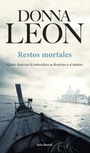 Donna-Leon-–-Restos-mortales
