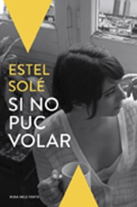 Estel-Solé-–-Si-no-puc-volar