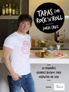 Jordi-Cruz-–-Tapas-con-Rock'n'Roll
