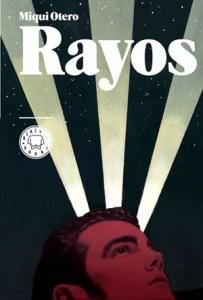 Miqui-Otero-–-Rayos