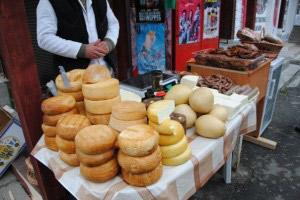 rumania-quesos-gastronomia-300x200
