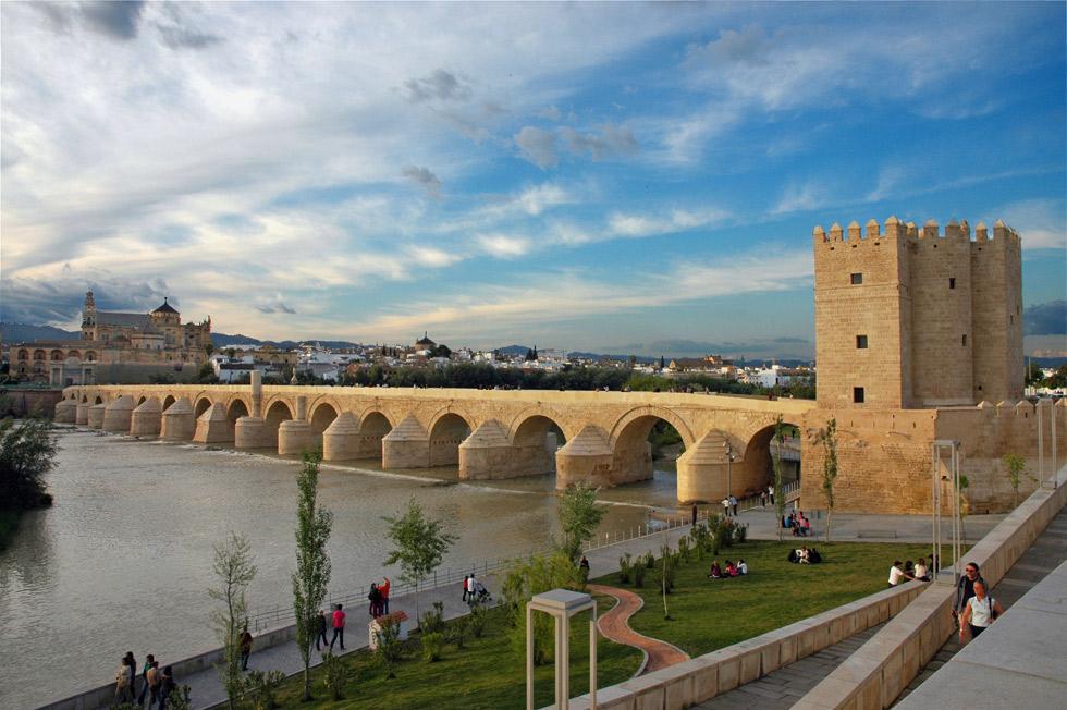 Córdoba | 5 rutas para descubrir una ciudad que es mucho más que historia