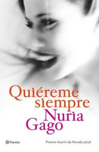 portada_quiereme-siempre_nuria-gago_201803121147