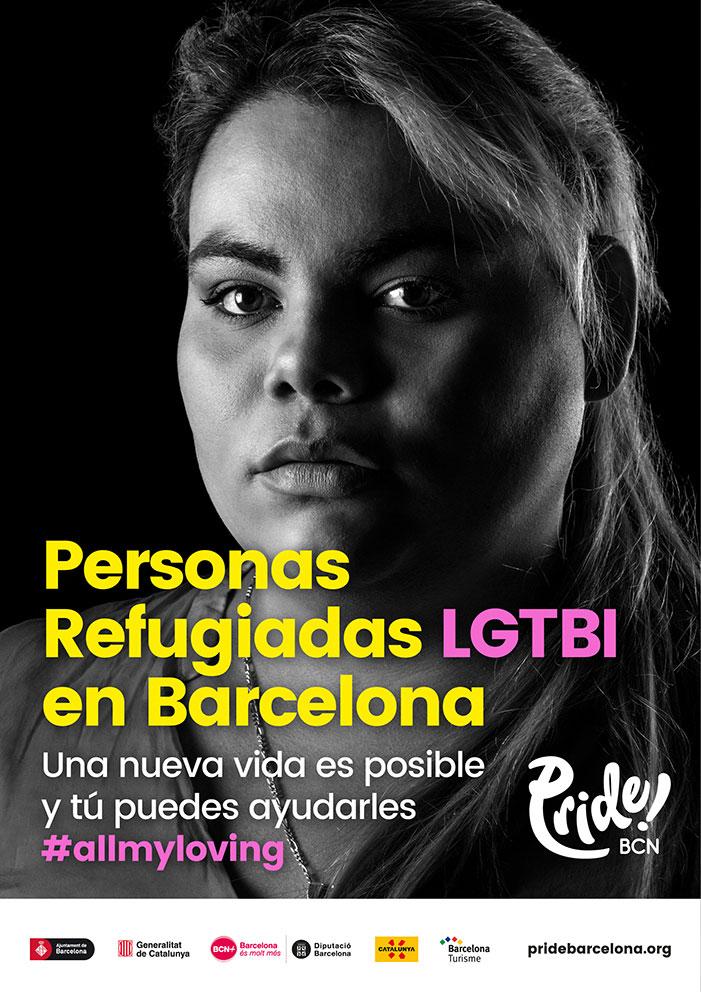 PRIDE_BCN_Print_Refugiados_Baja-01