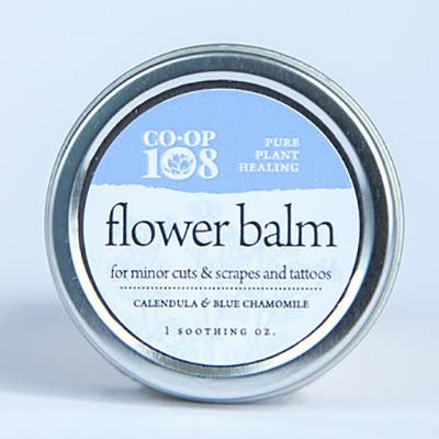 Coop108-Salve-FlowerBalm-Store