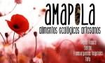 12-amapola