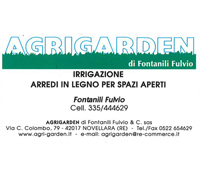 AGRIGARDEN_www