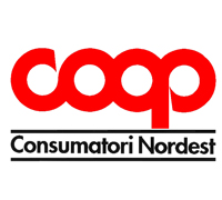 COOP_www