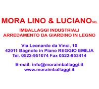 MORA LINO