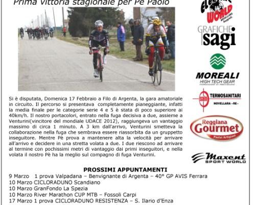 Cooperatori_news_47_Marzo_2013-1