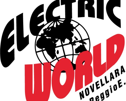 electricworld