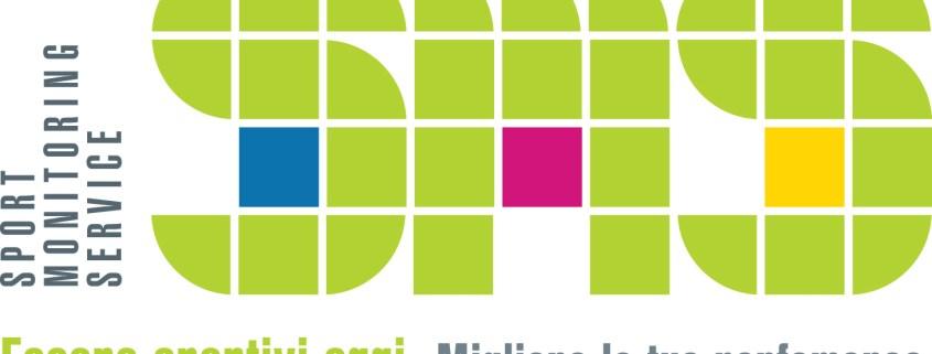 logo-sms_HP