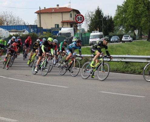 Trofeo Pace