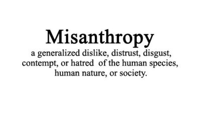hate-human-misanthropy-people-society-Favim.com-127847