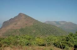 Mandalpatti (3)