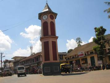 clock-tower,-virajpet