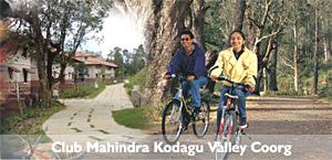 club-mahindra2