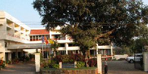 hotel-coorg